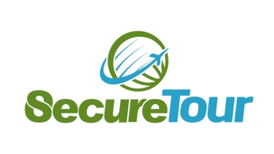 SecureTour.com